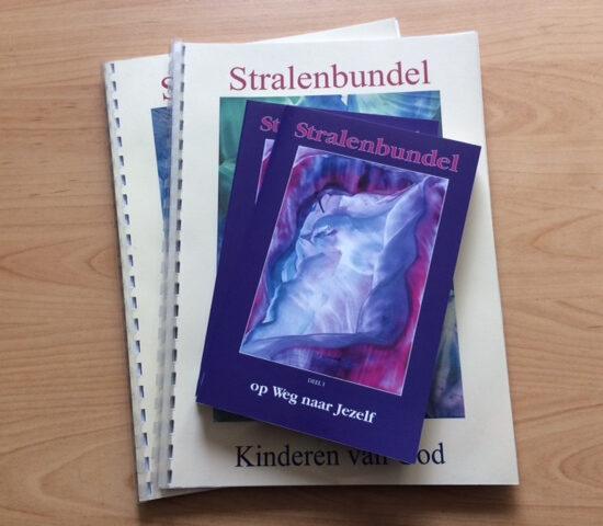 Stralenbundels
